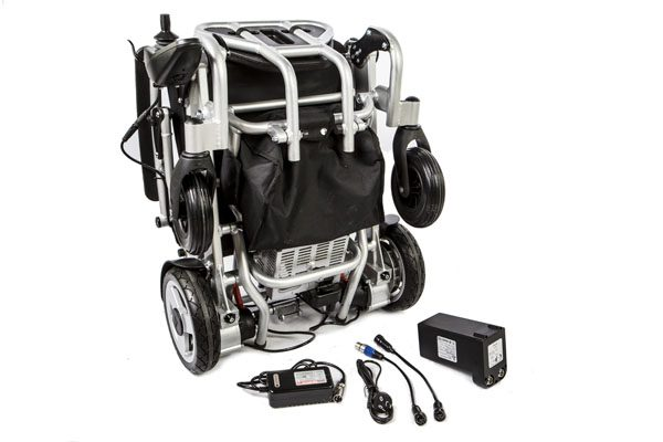 Freedom Mobility Scooters Australia Lite