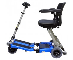 luggie_elite_blue_side_view_1